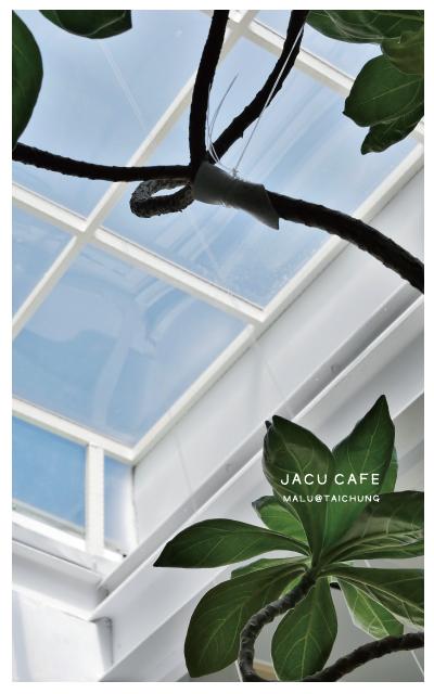JACUCAFE-7