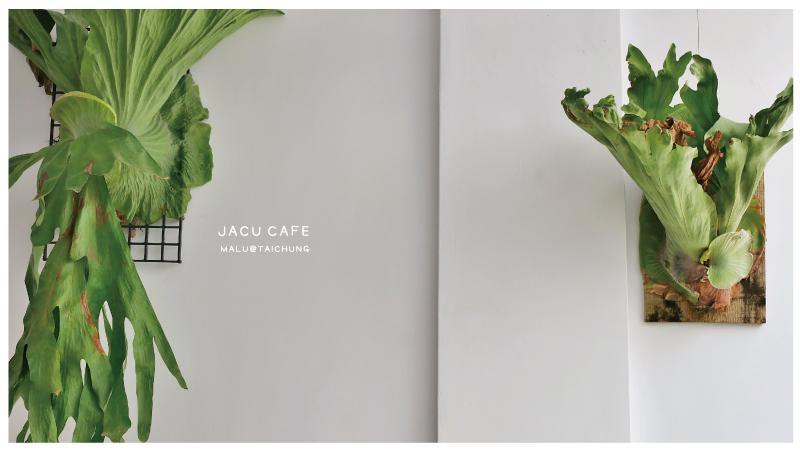 JACUCAFE-8