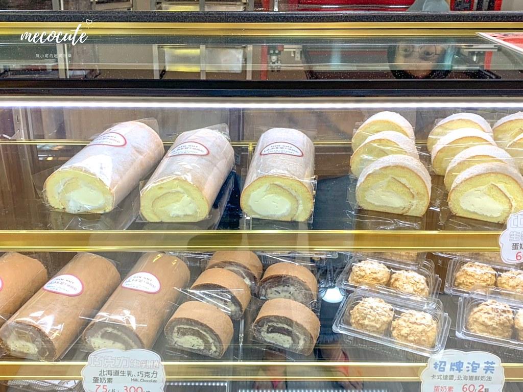 WUMAI 烘焙本舖,WUMAI 烘焙本舖三重,WUMAI 烘焙本舖永和,三重,三重美食,三重蛋糕推薦,三重麵包店,麵包 @陳小可的吃喝玩樂