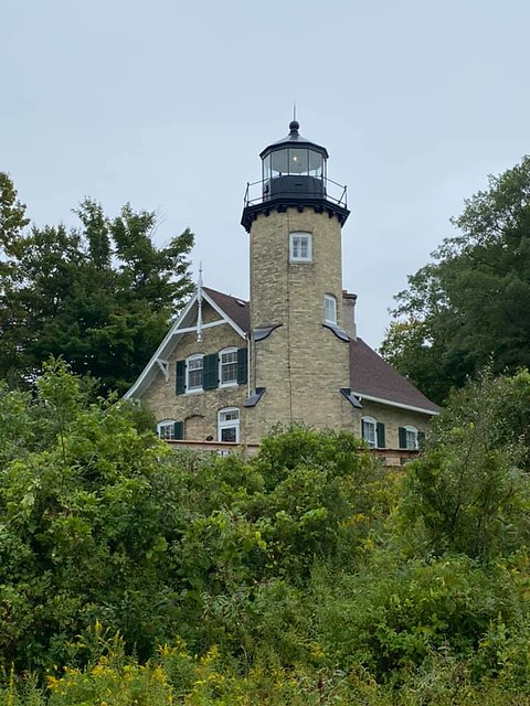 2020 Lighthouse Tour