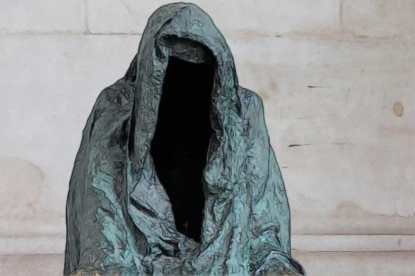 Salzburgo_Cloak