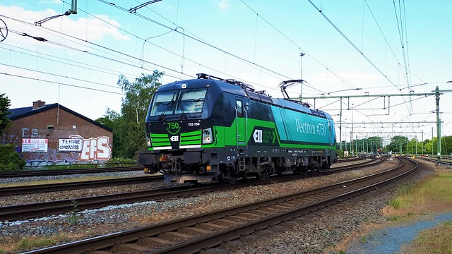RTB 193 756, Deventer