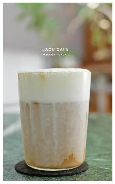 JACUCAFE-15