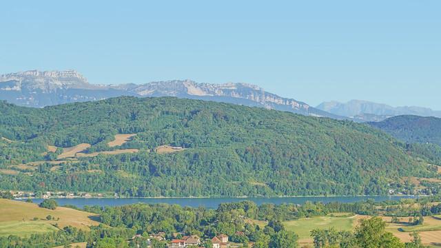 2020-08-18 (08) Lac de Paladru