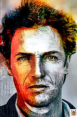 Famous5 Morphing.