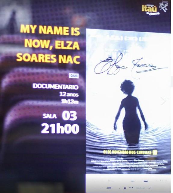 Circulabit _ Pré estreia My Name Is Now, direcao Elizabete Martins Campos_Cine Augusta SP_04