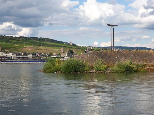 Rheingau 102