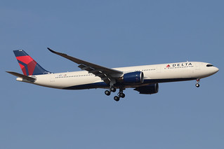 F-WWCN A330 170920 TLS (cn1957)