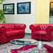 9124 - Sitting room