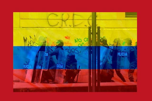 ¿Qué pasa en Colombia? Las protestas no paran y dejan al menos 13 muertos