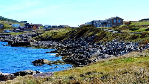 mypics stpierre stpierreandmiquelon stpierreetmiquelon france shoreline shore coast