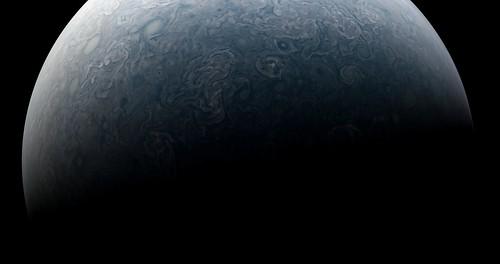 Jupiter - PJ29-14