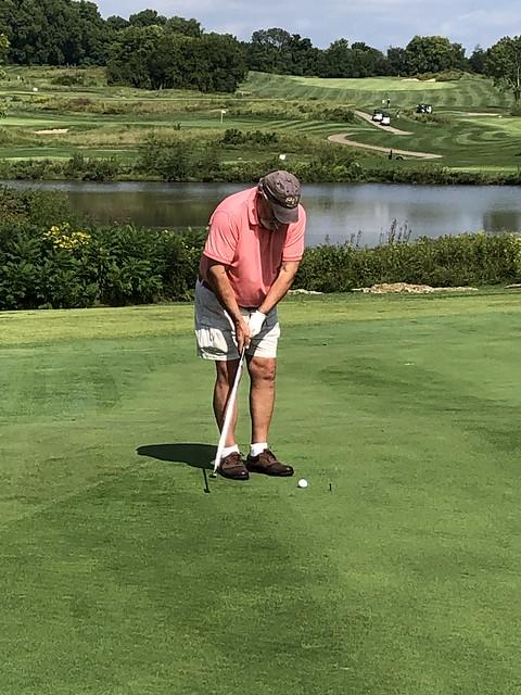 Graceland Golf Classic 2020