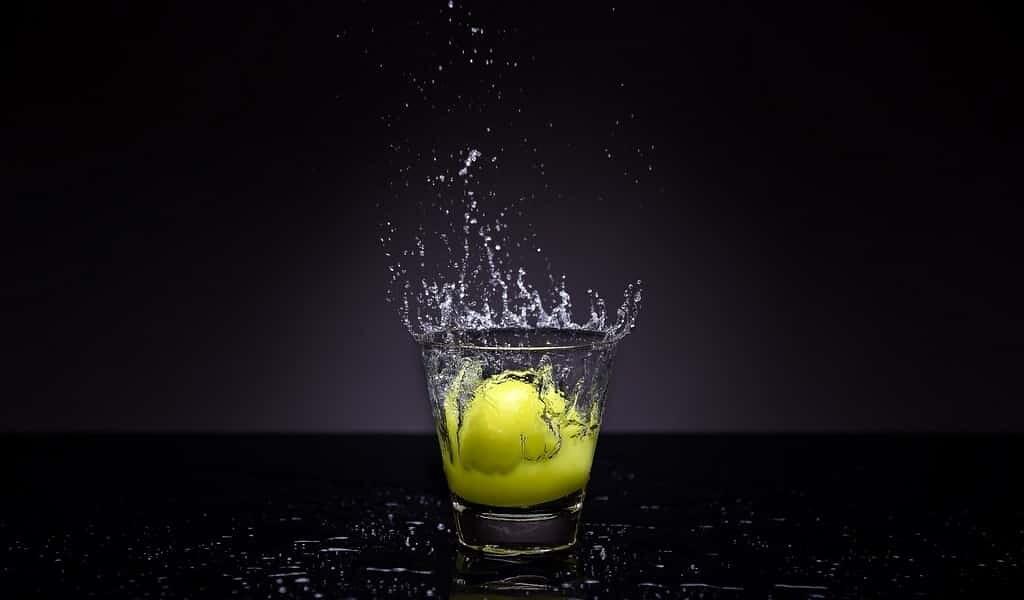eau-serait-en-fait-deux-liquides-en-un