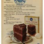 Fri, 2020-09-18 00:22 - Pillsbury (1966)