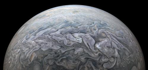 Jupiter - PJ29-24