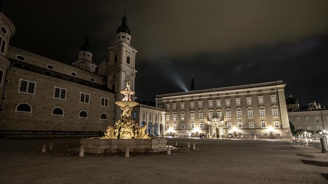 Salzburg-62