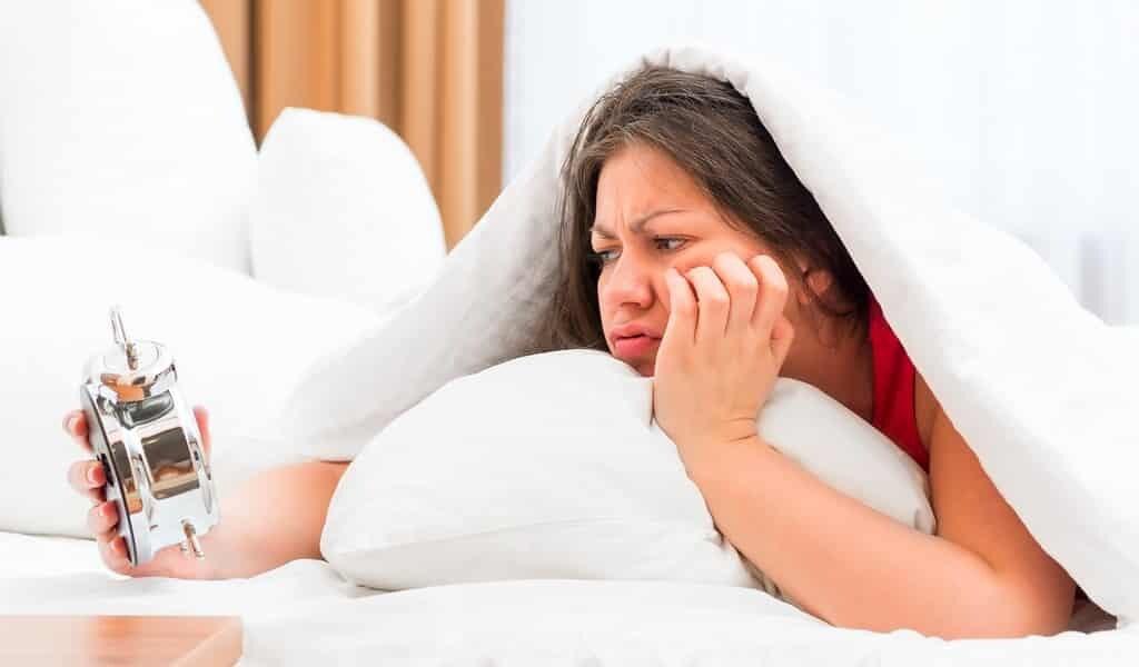 la-neurotechnologie-contre-insomnie