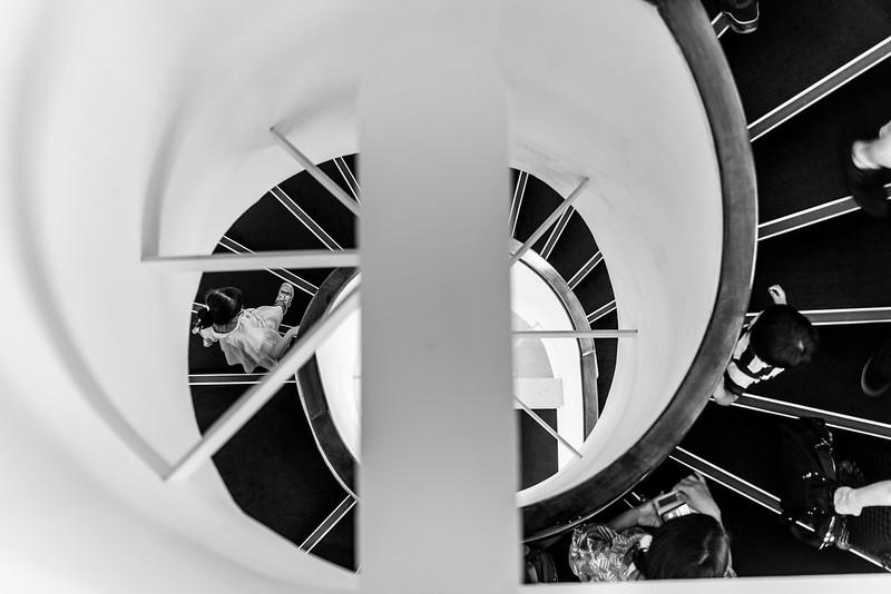臺中國家歌劇院|Batis 40mm f/2.0 CF