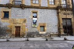 Lobiano Kultur Gunea acoge esta muestra hasta el 27 de septiembre.