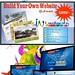 Web Design & Digital Marketing Company in India