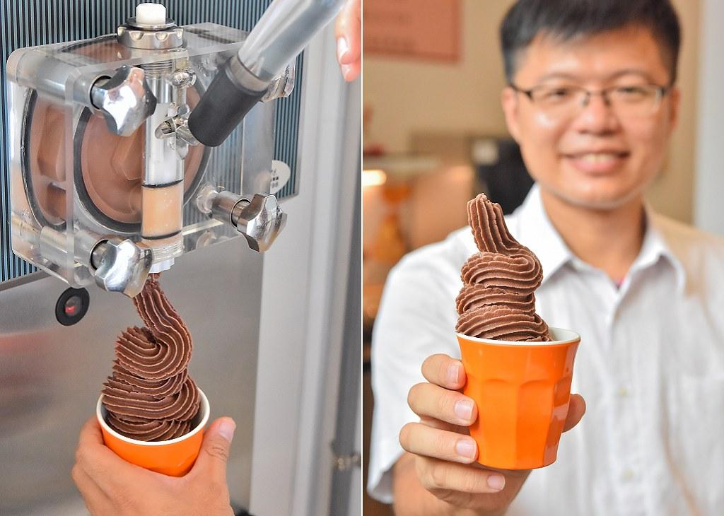 拉克薩 菜單 台中火鍋海鮮帝王蟹 新加坡叻沙02