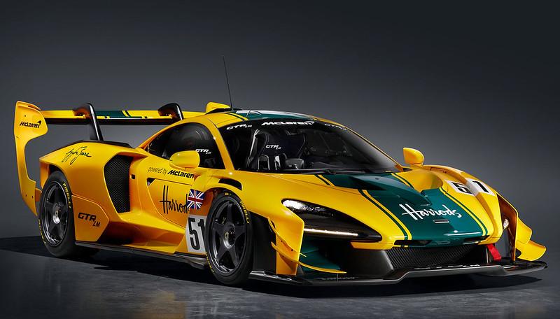 McLaren-Senna-GTR-LM-27