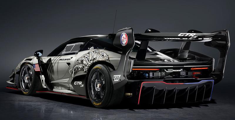 McLaren-Senna-GTR-LM-22