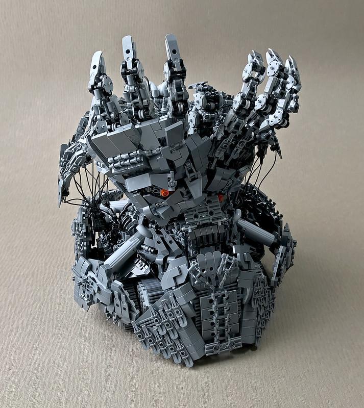 LEGO_DECA-DENCE_16