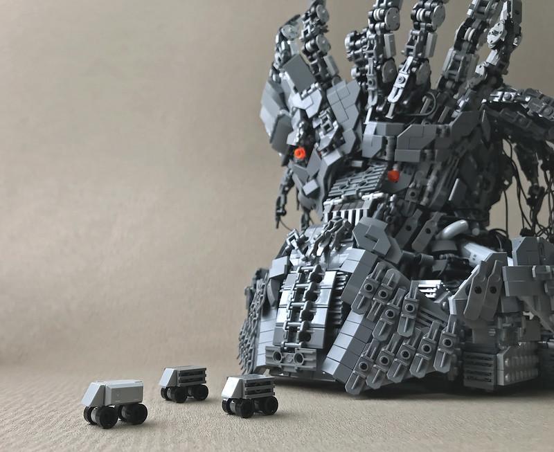LEGO_DECA-DENCE_15