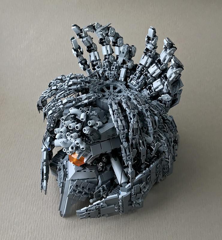 LEGO_DECA-DENCE_11
