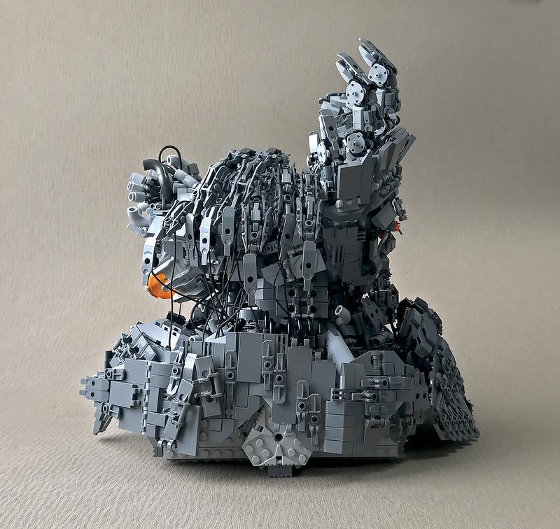 LEGO_DECA-DENCE_07