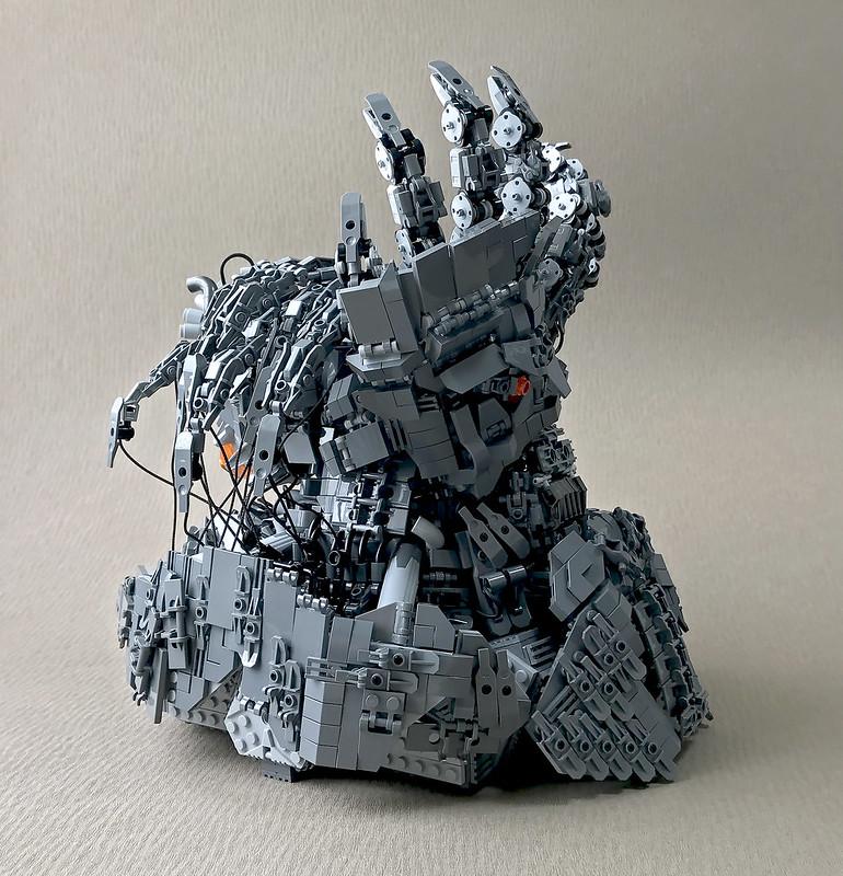 LEGO_DECA-DENCE_06