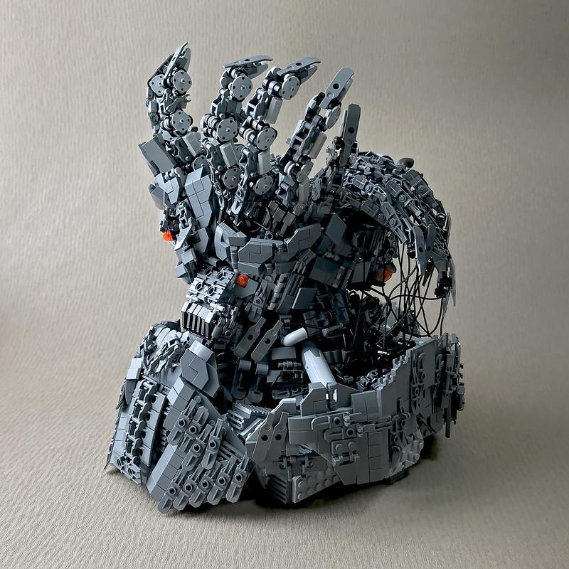 LEGO_DECA-DENCE_04