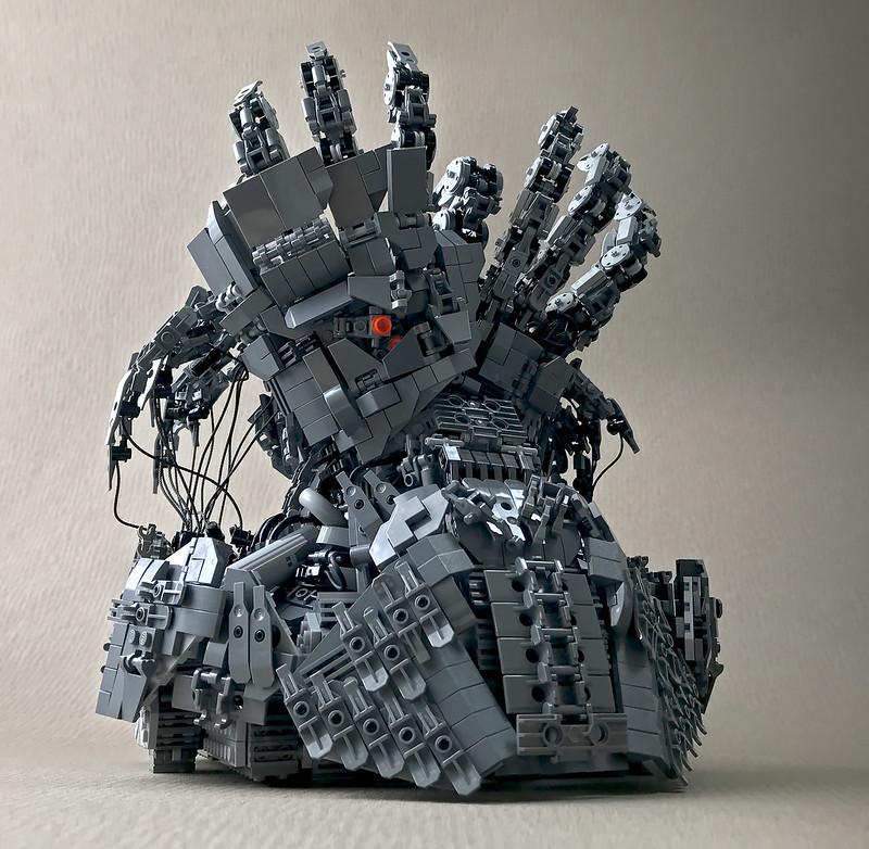LEGO_DECA-DENCE_03
