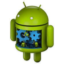 Service smartphone android garut 2