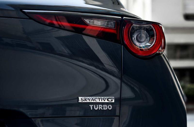 2021-mazda-cx-30-turbo-back (1)