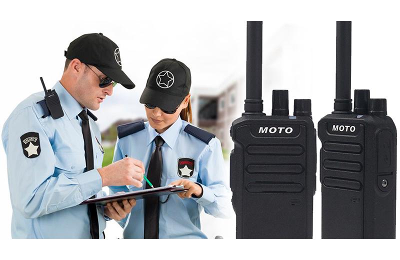Tư vấn Thi công Lắp đặt Camera an ninh Cần Thơ 0915326788