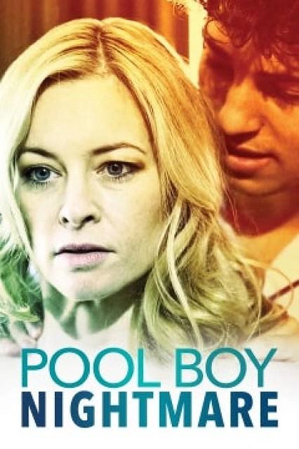 PoolboyNightmarePoster