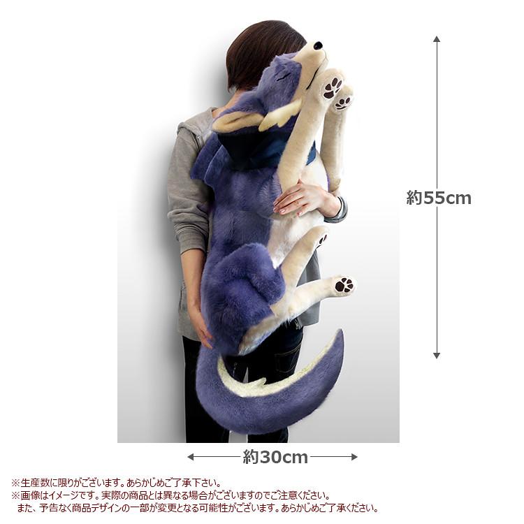 Switch《魔物獵人RISE》商品情報公開!eCAPCOM推出超萌限定特典「隨從加爾克」大型布偶