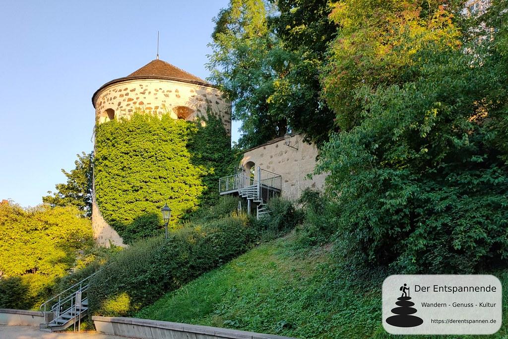 Hotherturm (Görlitz)