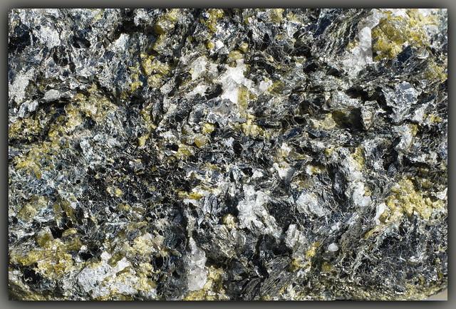 DSCF0792 Macro. Stein /Stone