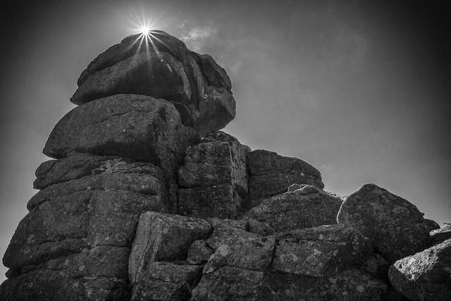 Granite n' sun