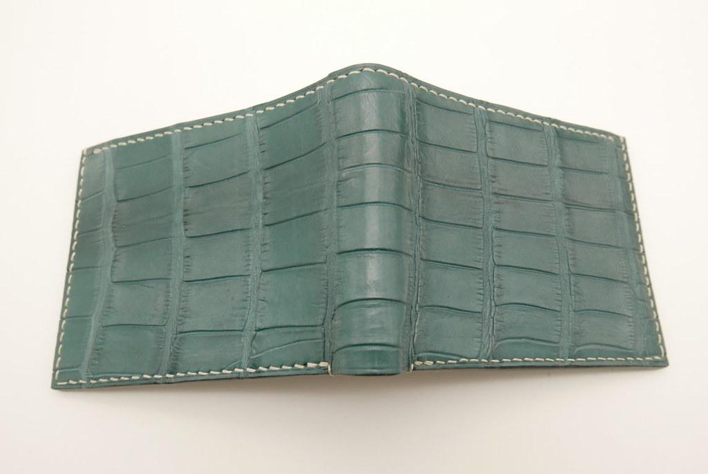 P1690128 (FILEminimizer) | by Ziczac Leather