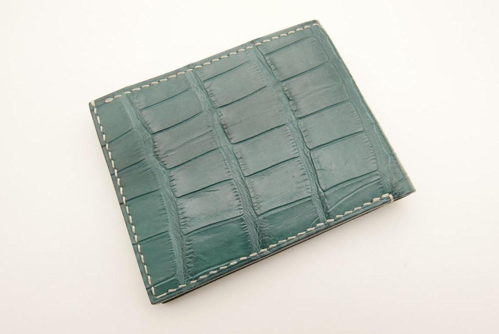 P1690127 (FILEminimizer) | by Ziczac Leather