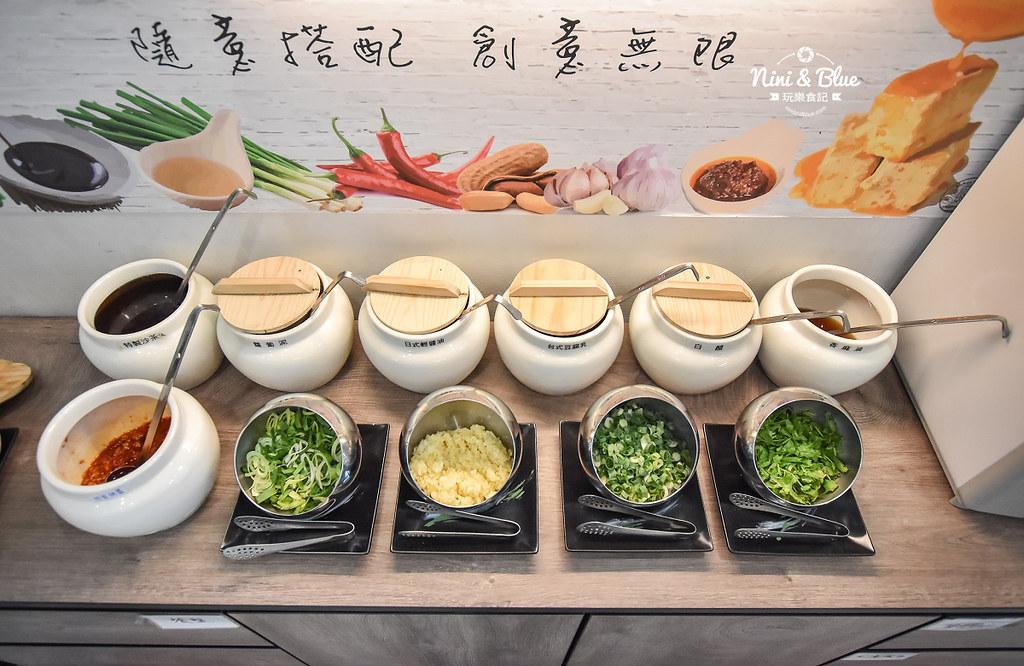 拉克薩 菜單 台中火鍋海鮮帝王蟹 新加坡叻沙12