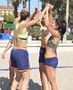 Valencia BC - Entrena en la playa (14)