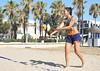 Valencia BC - Entrena en la playa (12)