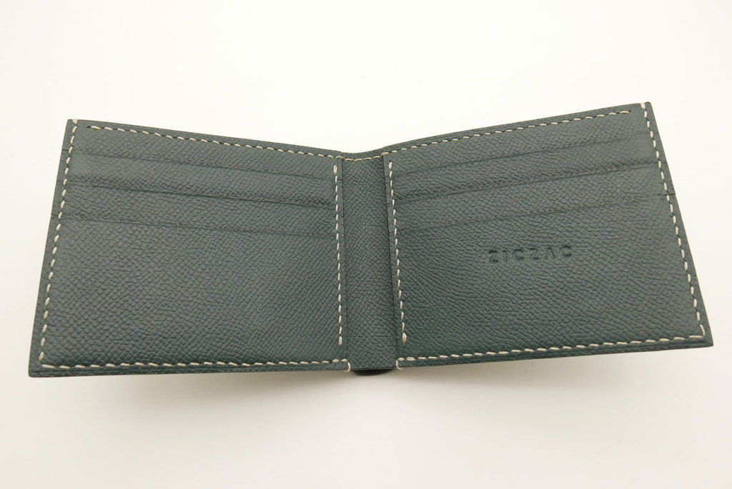 P1690129 (FILEminimizer) | by Ziczac Leather