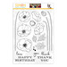 sss202213c_PR_LongStemFlowers_Stamps_Store